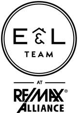 E&L Team - Remax